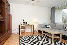 Mieszkanie na sprzedaż, Warszawa Jelonki Południowe, 42 m²
