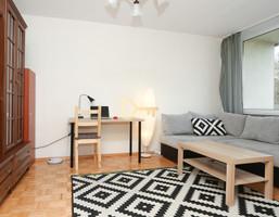 Morizon WP ogłoszenia | Mieszkanie na sprzedaż, Warszawa Jelonki Południowe, 42 m² | 4006
