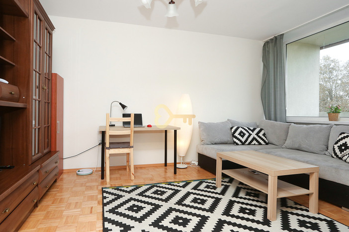 Mieszkanie na sprzedaż, Warszawa Jelonki Południowe, 42 m²   Morizon.pl   8046