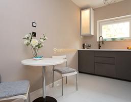 Morizon WP ogłoszenia | Mieszkanie do wynajęcia, Warszawa Wierzbno, 52 m² | 3026