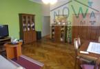 Morizon WP ogłoszenia | Mieszkanie na sprzedaż, Sosnowiec Niwka, 81 m² | 6694