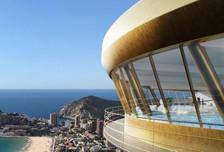 Mieszkanie na sprzedaż, Hiszpania Walencja Alicante Benidorm, 95 m²