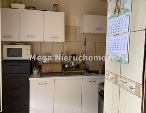Mieszkanie na sprzedaż, Wodzisław Śląski, 49 m²