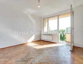 Mieszkanie na sprzedaż, Wodzisław Śląski, 68 m²
