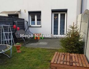 Dom na sprzedaż, Rybnik Niewiadom, 74 m²