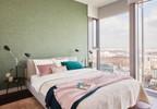 Mieszkanie do wynajęcia, Warszawa Śródmieście, 160 m² | Morizon.pl | 5025 nr3