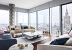 Mieszkanie do wynajęcia, Warszawa Śródmieście, 160 m² | Morizon.pl | 5025 nr2