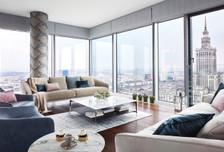 Mieszkanie do wynajęcia, Warszawa Śródmieście, 160 m²
