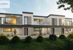 Mieszkanie na sprzedaż, Śródmieście-Centrum, 68 m² | Morizon.pl | 7098 nr9