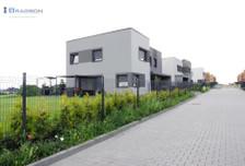 Dom na sprzedaż, Tarnowskie Góry, 163 m²