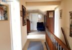 Dom na sprzedaż, Stare Tarnowice, 264 m² | Morizon.pl | 7107 nr13