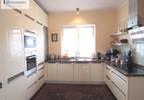 Dom na sprzedaż, Stare Tarnowice, 264 m² | Morizon.pl | 7107 nr5