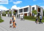 Dom na sprzedaż, Repty Śląskie, 125 m² | Morizon.pl | 7166 nr16