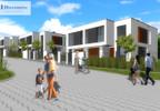 Dom na sprzedaż, Repty Śląskie, 125 m² | Morizon.pl | 7166 nr10