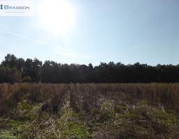 Morizon WP ogłoszenia | Działka na sprzedaż, Opatowice, 1030 m² | 3162