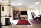 Dom na sprzedaż, Stare Tarnowice, 264 m² | Morizon.pl | 7107 nr15