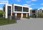 Dom na sprzedaż, Repty Śląskie, 125 m² | Morizon.pl | 7166 nr3