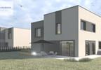 Dom na sprzedaż, Świerklaniec, 163 m² | Morizon.pl | 7145 nr14