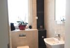 Dom na sprzedaż, Stare Tarnowice, 264 m² | Morizon.pl | 7107 nr6