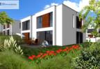 Dom na sprzedaż, Repty Śląskie, 125 m² | Morizon.pl | 7166 nr15