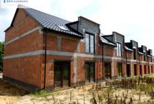 Dom na sprzedaż, Repty Śląskie, 138 m²