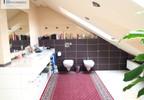 Dom na sprzedaż, Stare Tarnowice, 264 m² | Morizon.pl | 7107 nr11
