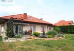 Dom na sprzedaż, Stare Tarnowice, 264 m² | Morizon.pl | 7107 nr18