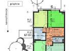 Dom na sprzedaż, Repty Śląskie, 125 m² | Morizon.pl | 7166 nr7