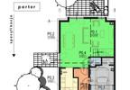 Dom na sprzedaż, Repty Śląskie, 125 m² | Morizon.pl | 7166 nr6