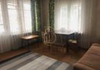 Dom na sprzedaż, Zakopane Na Wilcznik, 231 m² | Morizon.pl | 7852 nr5