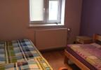 Dom na sprzedaż, Warszawa Marymont-Potok, 500 m²   Morizon.pl   2375 nr2