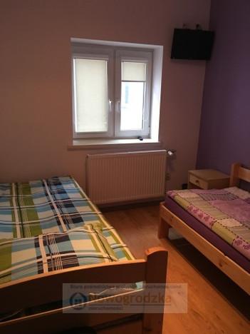 Dom na sprzedaż, Warszawa Marymont-Potok, 500 m²   Morizon.pl   2375