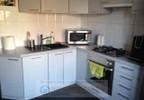 Dom na sprzedaż, Warszawa Marymont-Potok, 500 m²   Morizon.pl   2375 nr13