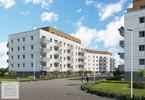 Morizon WP ogłoszenia | Mieszkanie na sprzedaż, Poznań Rataje, 62 m² | 6826