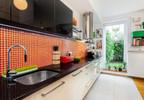 Mieszkanie na sprzedaż, Warszawa Mokotów, 76 m² | Morizon.pl | 4293 nr7