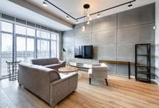 Mieszkanie na sprzedaż, Łódź Widzew, 57 m²