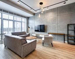 Morizon WP ogłoszenia | Mieszkanie na sprzedaż, Łódź Widzew, 57 m² | 4111