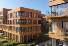 Mieszkanie na sprzedaż, Łódź Widzew, 51 m²