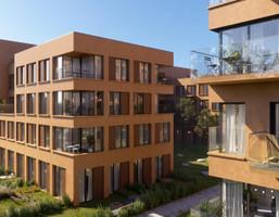 Morizon WP ogłoszenia | Mieszkanie na sprzedaż, Łódź Widzew, 51 m² | 4110