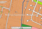 Działka na sprzedaż, Ligota Piękna, 2300 m²   Morizon.pl   7616 nr3