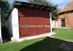 Dom na sprzedaż, Nieciszów, 160 m²   Morizon.pl   2252 nr7