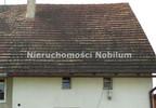 Dom na sprzedaż, Nieciszów, 160 m²   Morizon.pl   2252 nr10
