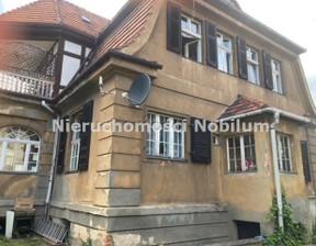 Dom na sprzedaż, Oborniki Śląskie, 400 m²