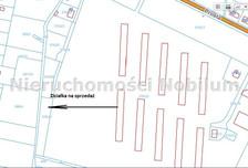 Działka na sprzedaż, Ligota Piękna, 2300 m²