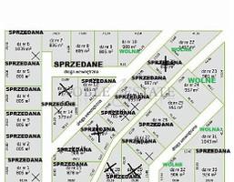 Morizon WP ogłoszenia | Działka na sprzedaż, Szewce, 878 m² | 5091