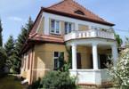 Morizon WP ogłoszenia | Dom na sprzedaż, Puszczykowo Poznańska, 231 m² | 5084