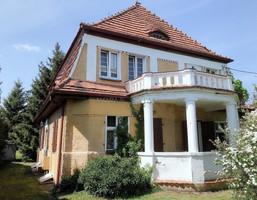 Morizon WP ogłoszenia   Dom na sprzedaż, Puszczykowo Poznańska, 231 m²   5084