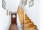Dom na sprzedaż, Koleczkowo Zduńska, 285 m² | Morizon.pl | 9047 nr15