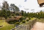 Dom na sprzedaż, Koleczkowo Zduńska, 285 m² | Morizon.pl | 9047 nr6