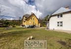 Dom na sprzedaż, Koleczkowo Zduńska, 285 m² | Morizon.pl | 9047 nr23